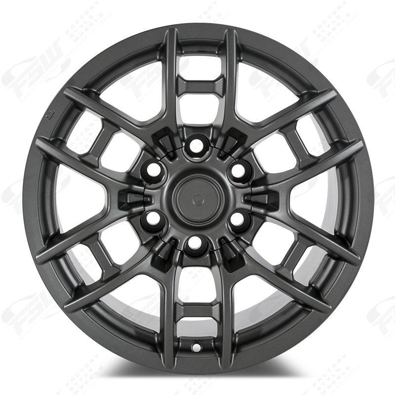 Pro Style 2020 – F157